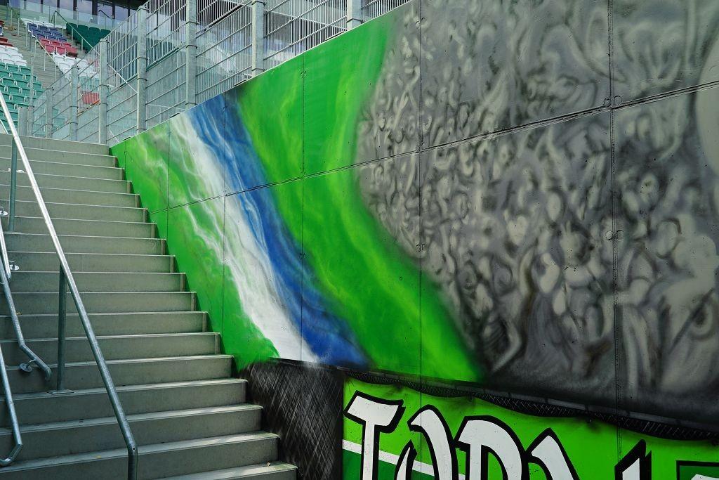 Graffiti_Weststadion (6)