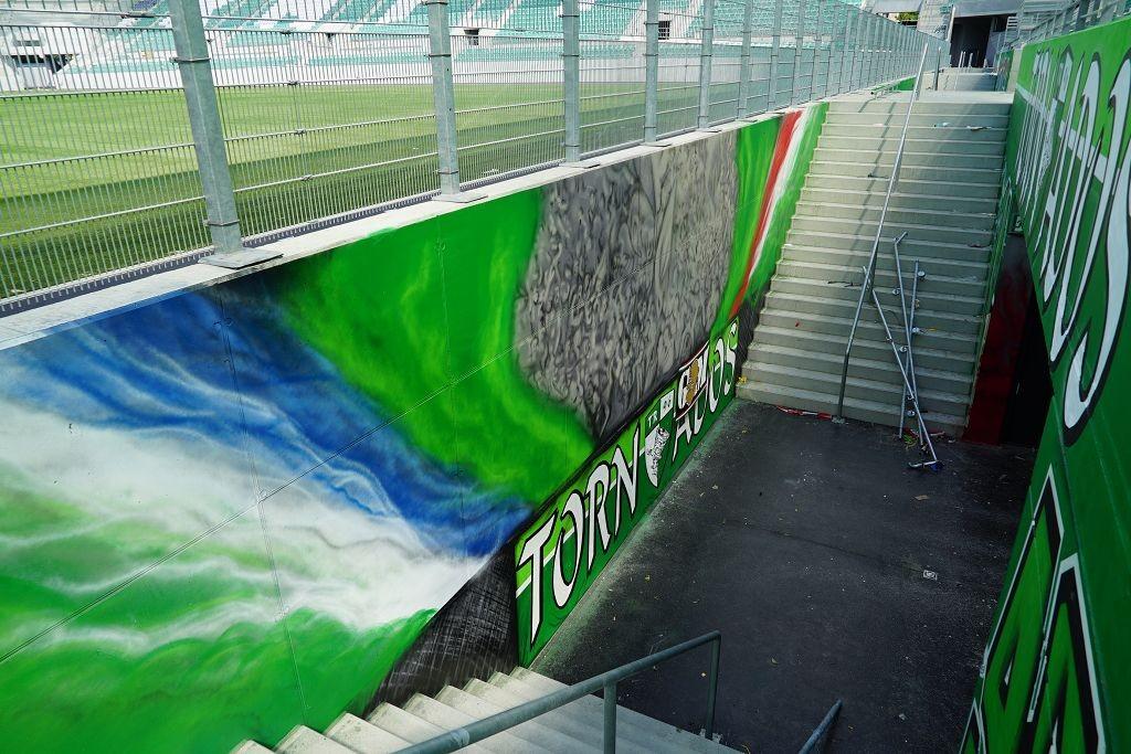 Graffiti_Weststadion (8)