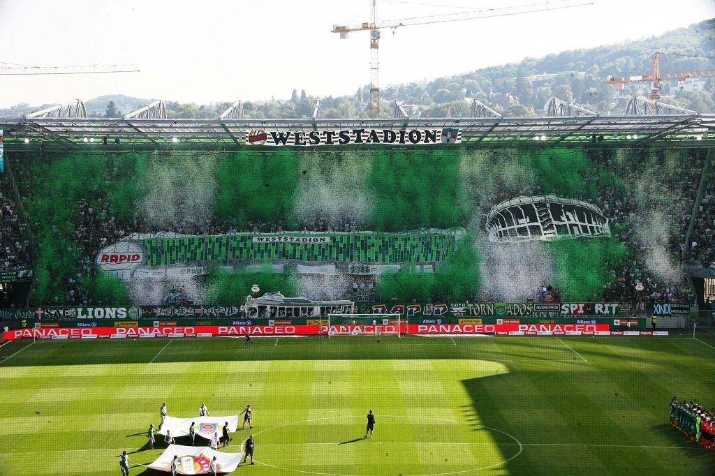 k-2016_08_28_Rapid-Salzburg_22