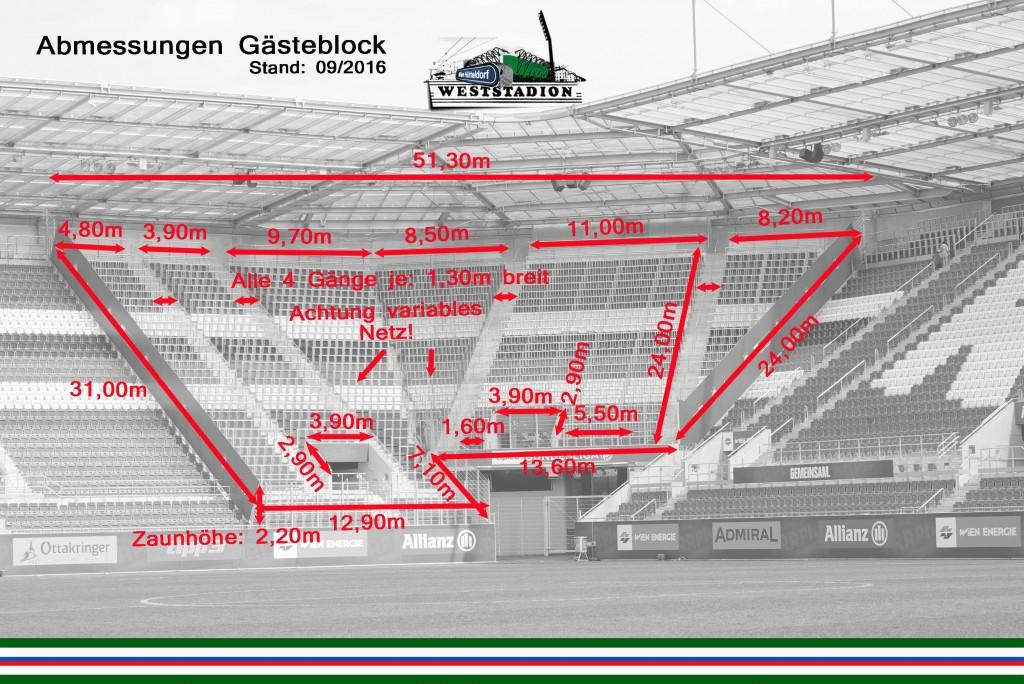 Abmessungen_Gaesteblock_Weststadion