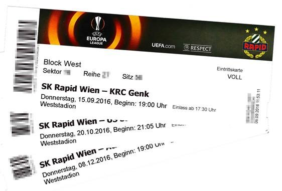weststadion-ticket_1