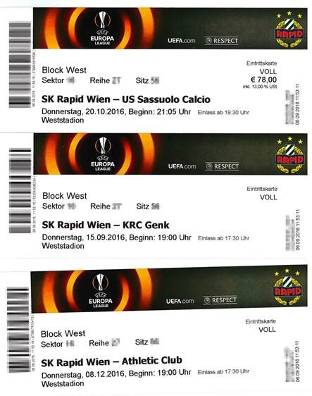 weststadion-ticket_2