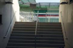Weststadion_12