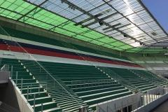 Weststadion_17