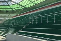 Weststadion_20