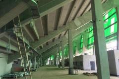 Weststadion_21
