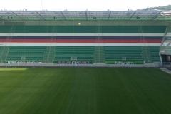 Weststadion_22