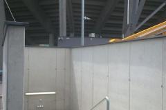 Weststadion_25