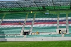 Weststadion_29