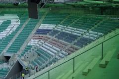 Weststadion_33