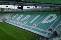 Weststadion_34