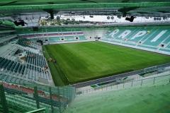 Weststadion_36