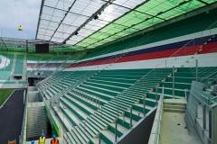 Weststadion_37