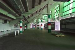 Weststadion_39