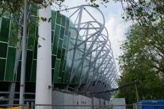 Weststadion_4