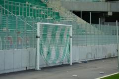 Weststadion_40