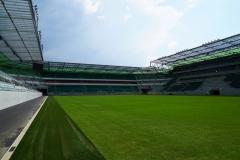 Weststadion_42