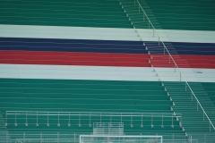 Weststadion_44