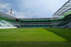 Weststadion_45