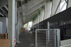 Weststadion_47