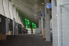 Weststadion_48