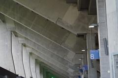 Weststadion_49