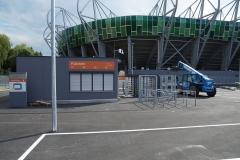 Weststadion_52