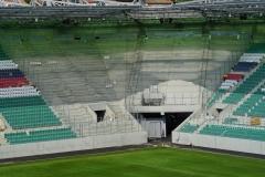 Weststadion_56