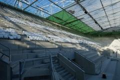 Weststadion_7
