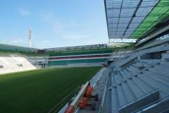 Weststadion_9